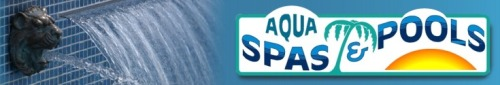 Aqua Spas & Pools of Gig Harbor, WA