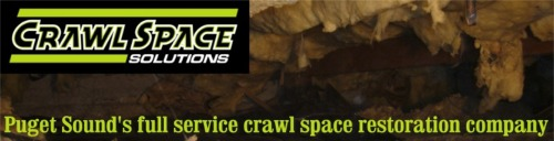 Click to find out more about Crawlspace Solutions of Gig Harbor