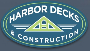 Harbor Decks And Construction - Gig Harbor Remodeling and Deck Contractor