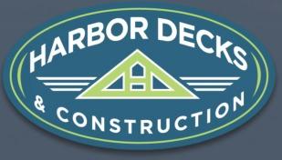 Contractors - The Best of Gig Harbor
