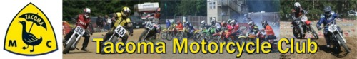 Click to find out more about Tacoma Motorcycle Club
