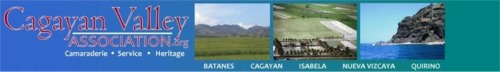 Cagayan Valley Association