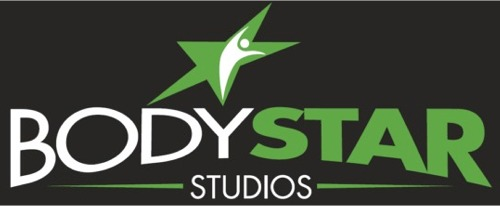 BodyStar Studio - Gig Harbor Personal Fitness Trainer