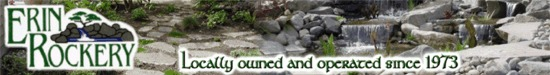 Click to find out more about Erin Rockery Landscaping Contractor Gig Harbor